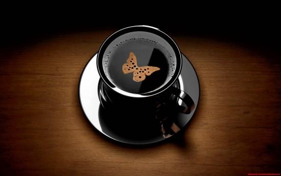 butterflyincoffee
