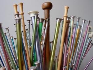 knitting-needles-1
