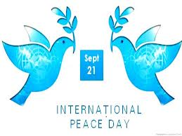 peaceday2