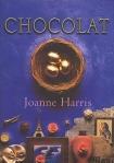 ChocolatHarris