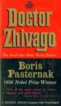 drzhivago