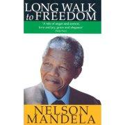 Long-Walk-to-Freedom