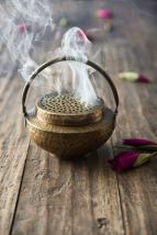 incensepot