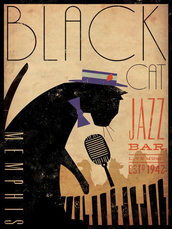 jazzposter