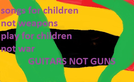 guitarsnotguns